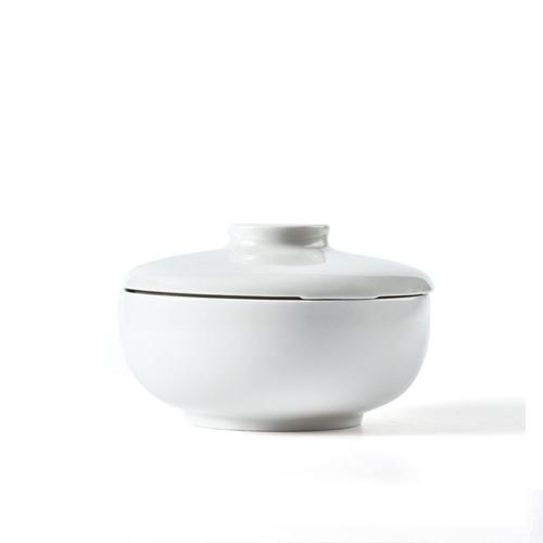 TZULAï 厝內炊食碗