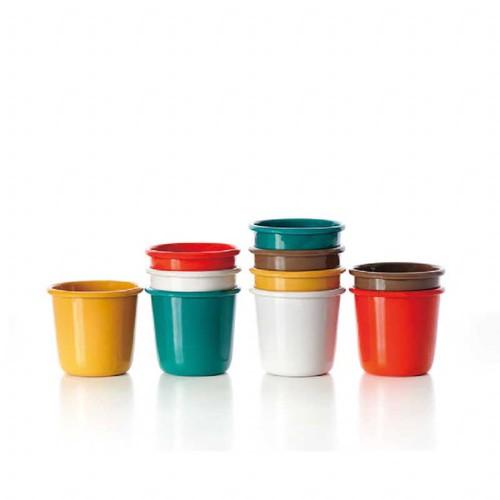 TZULAï|厝內琺瑯杯(咖啡)