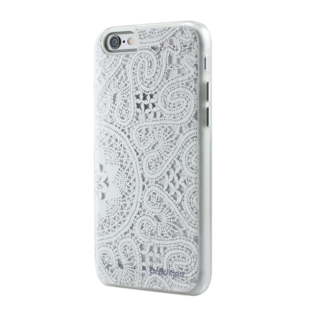 Prodigee iPhone 6 / 6s Lace 蕾絲女孩系列