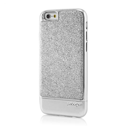 Prodigee|iPhone 6 / 6s Sparkle Fusion 跑趴女王系列