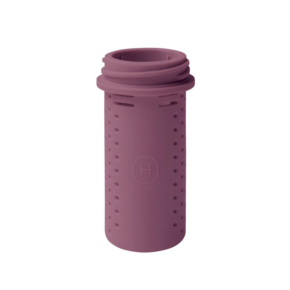 美國HYDY | 水瓶專用泡茶器- 乾燥玫瑰