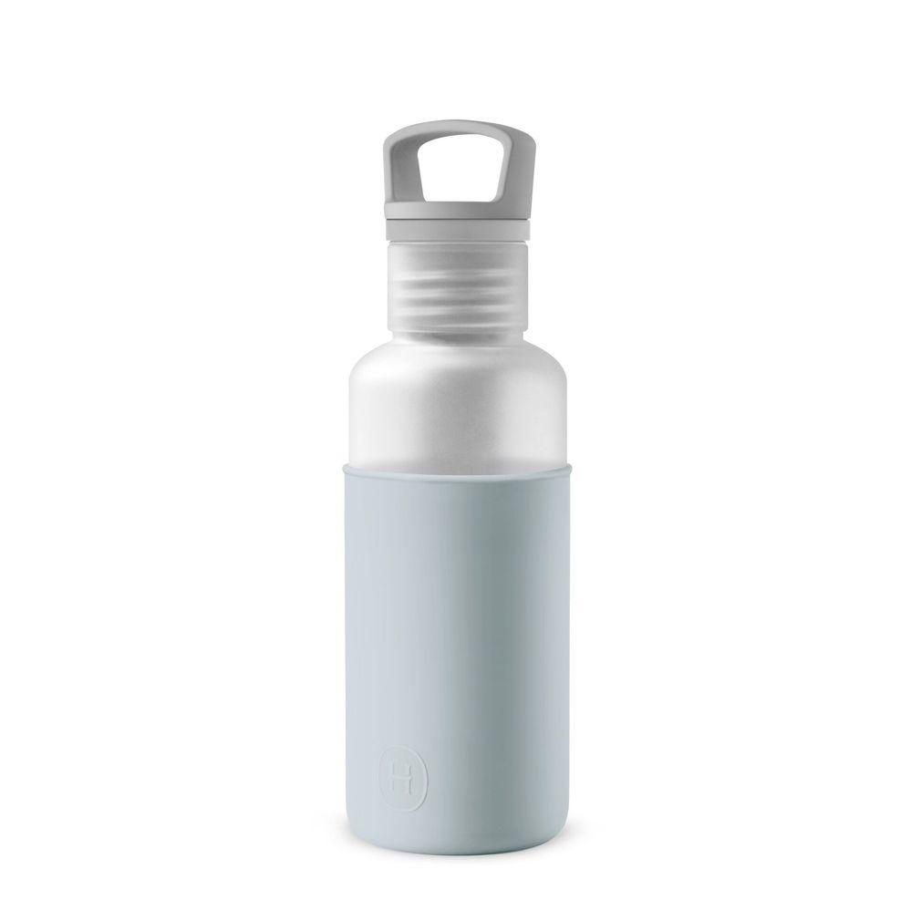 美國HYDY Estiva 系列 輕靚水瓶   霧白-積雲 590ml