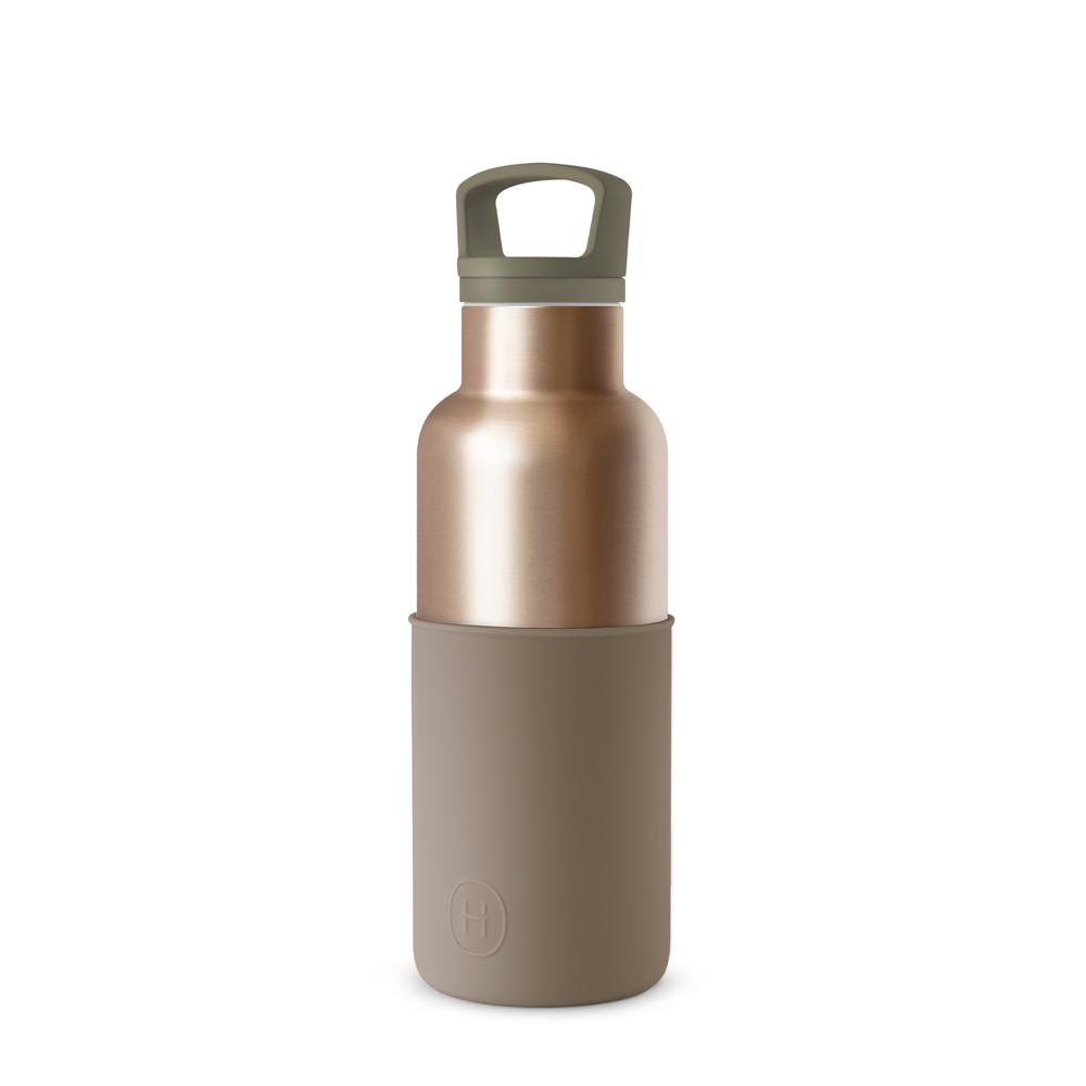 美國HYDY|絕美保溫瓶 480ml 冷杉瓶-荒野
