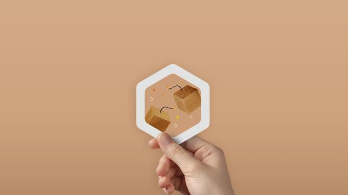 【集購】Yes! Ginseng|甘味人蔘 台灣飲食文化桌遊 (中/英文版)