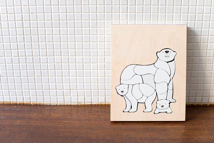 (複製)江口設計 Eguchi toys|木製飛鳥 - 迷你鳥 Mini bird