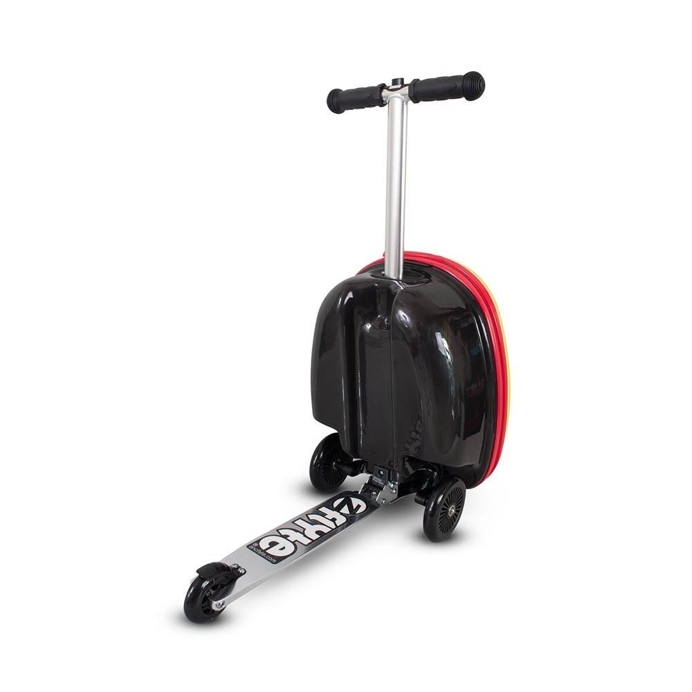 Zinc Flyte  多功能滑板車-獨眼巨人