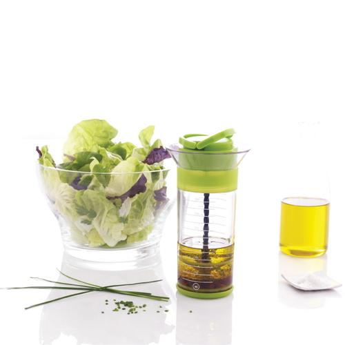 法國mastrad  |  多功能攪拌罐(綠)