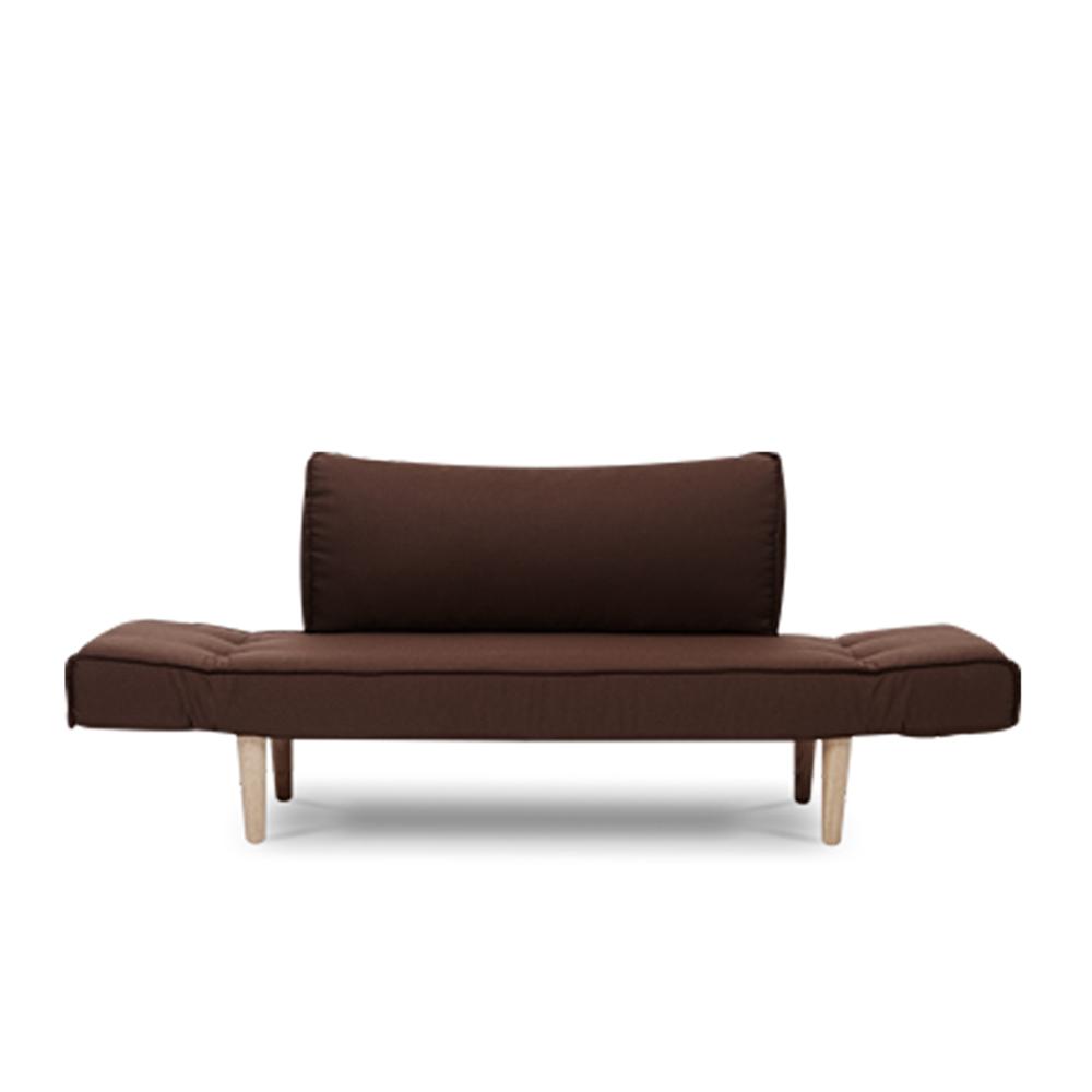 AJ2|雨果|重焙咖啡|雙人座沙發床