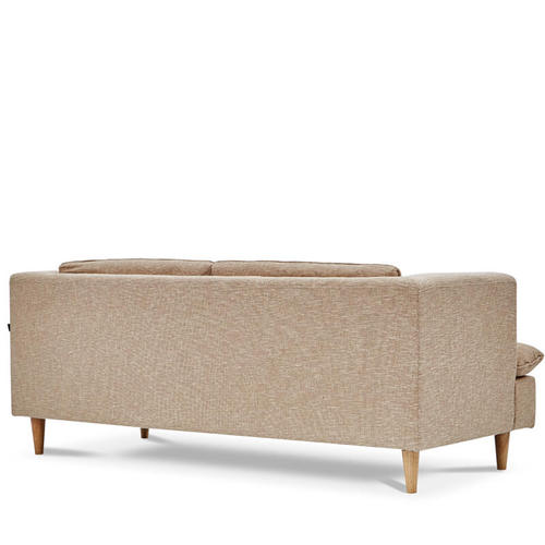 AJ2|蜜蕊|托喜咖|三人座沙發