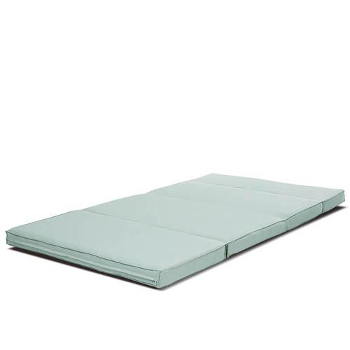 AJ2 小樽 湖水綠 雙人座和室沙發床
