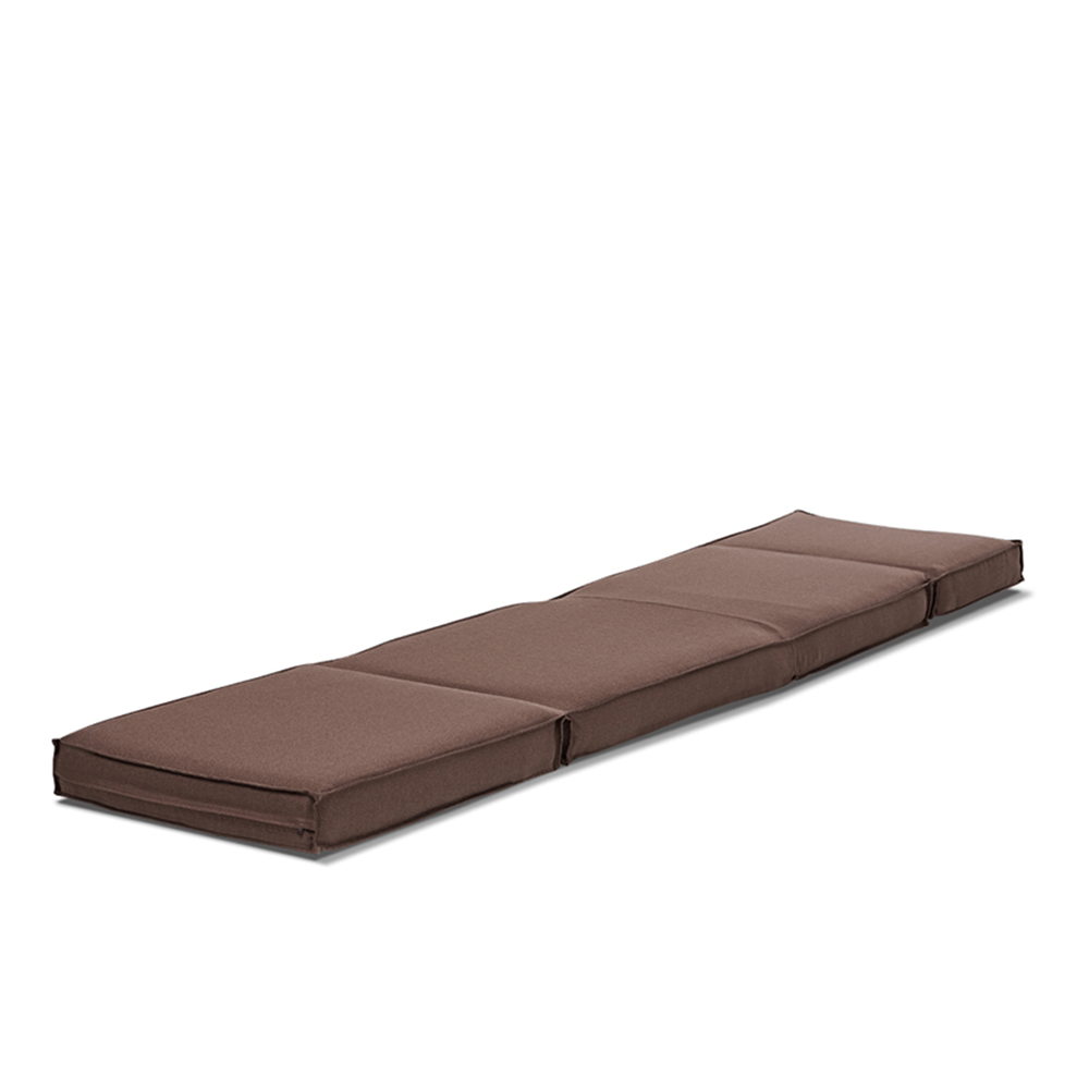 AJ2|小樽|重焙咖啡|單人座和室沙發椅