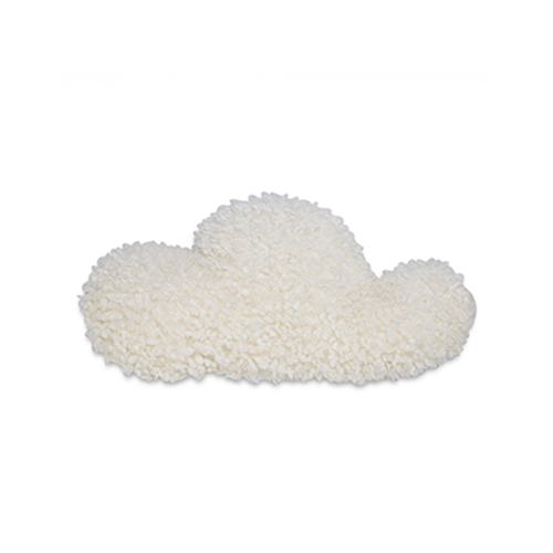 AJ2|bonbon! 手作風景|雲朵抱枕