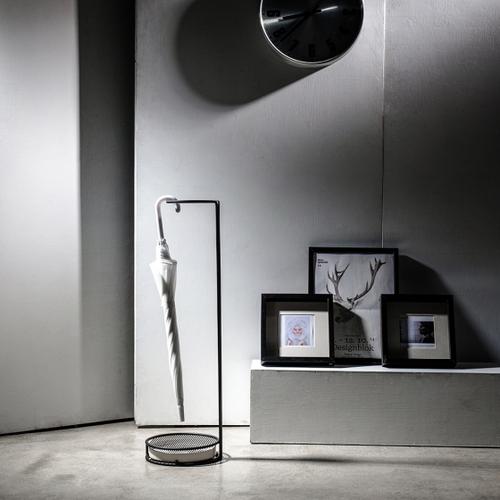 AJ2|Liberté Design|雨滴漣漪雨傘架