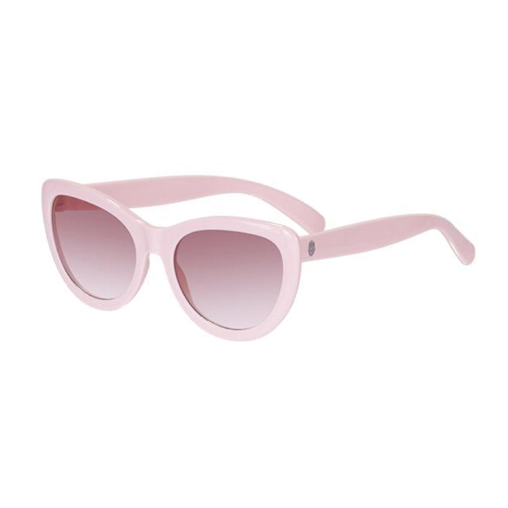 美國Babiators|時尚系列太陽眼鏡-薔薇呢喃10-16歲
