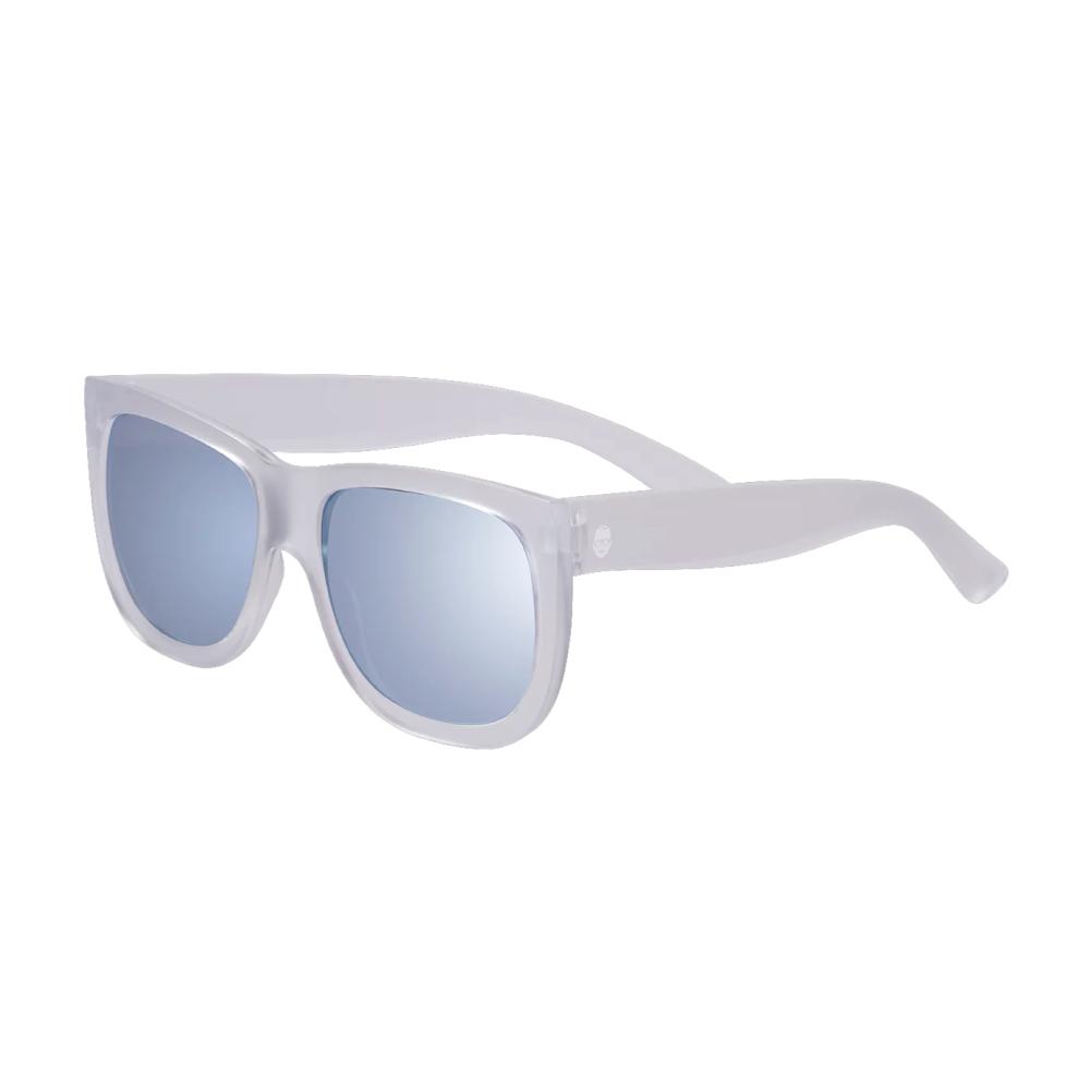 美國Babiators 時尚系列太陽眼鏡-晨光湖畔(偏光鏡片)10-16歲