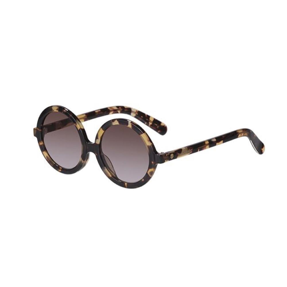 美國Babiators|時尚系列太陽眼鏡-琥珀之瞳(偏光鏡片)10-16歲