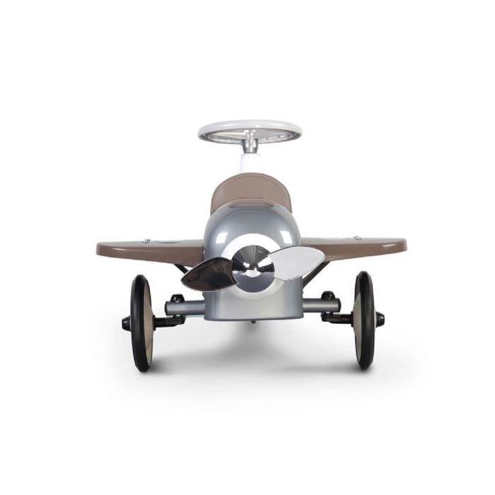 Baghera Les Speedsters Aviom 飛機小跑車