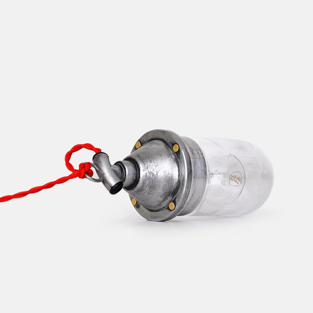 Good Form‧好造形|航海時代‧INDUSTRIAL吊燈