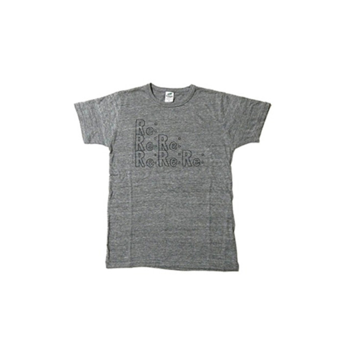 (複製)NORITAKE|ALLEY T-SHIRT