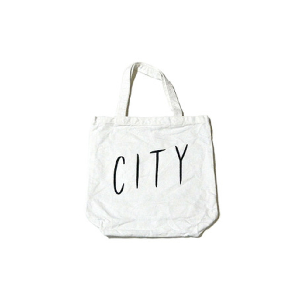NORITAKE|CITY Tote Bag 托特包