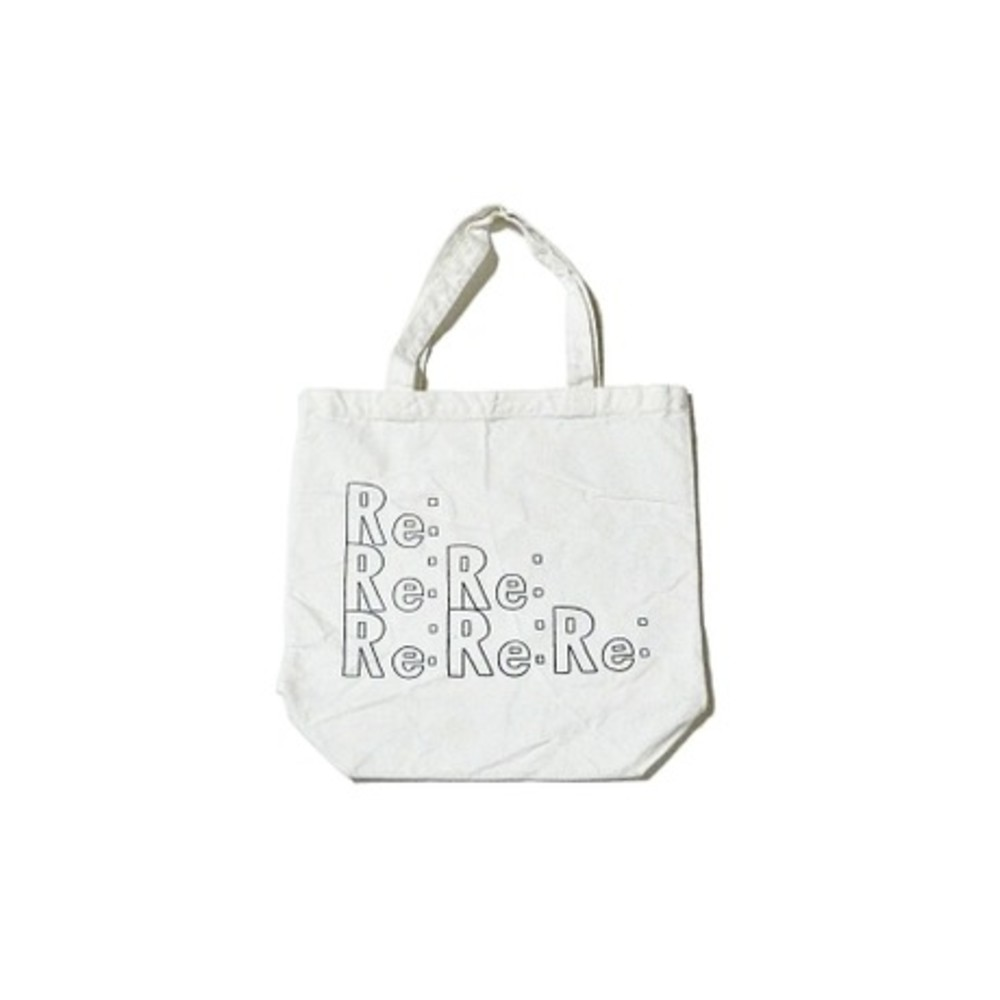 NORITAKE|REPLY Tote Bag 托特包