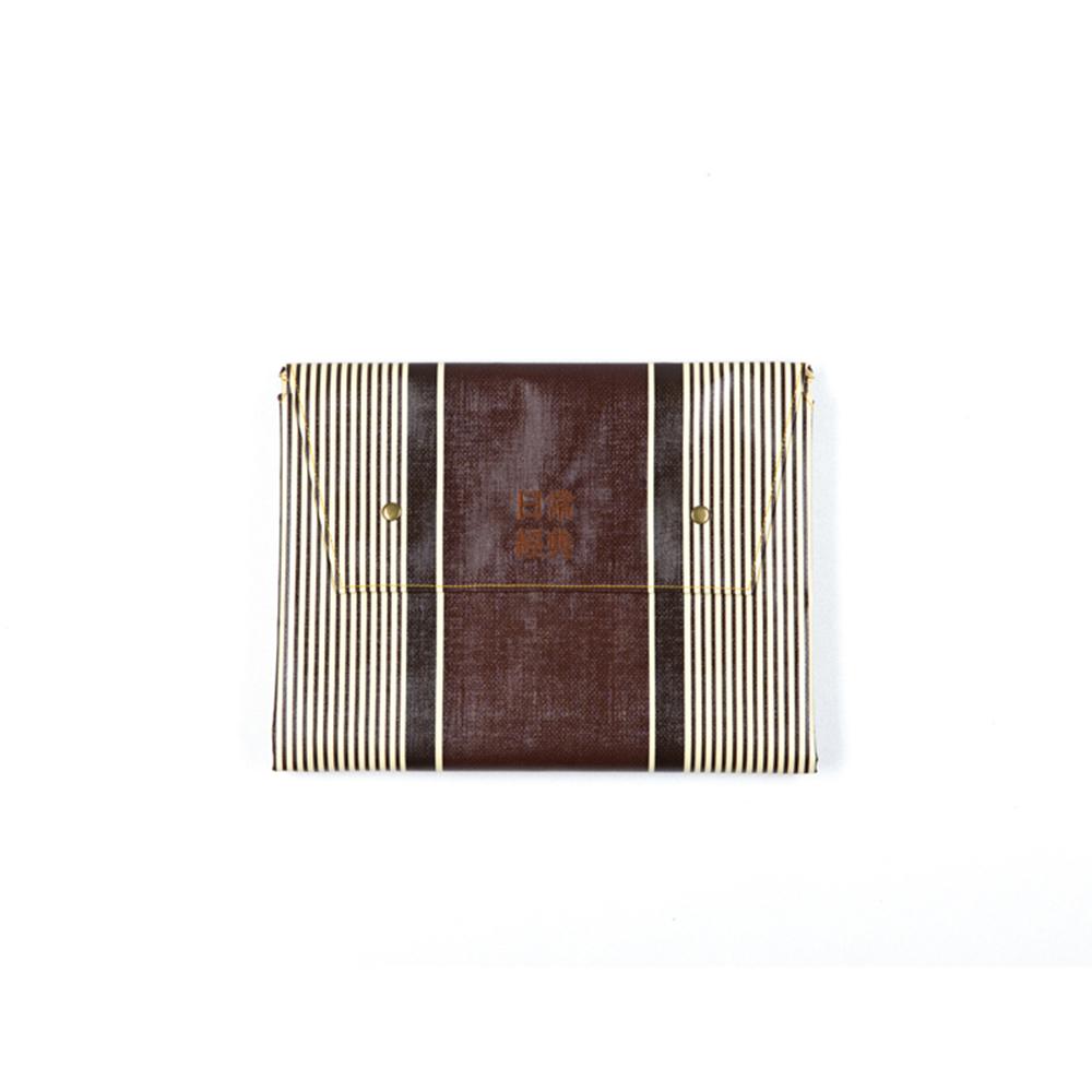 TAGather Goods|Flat Piece Plus 經典咖啡