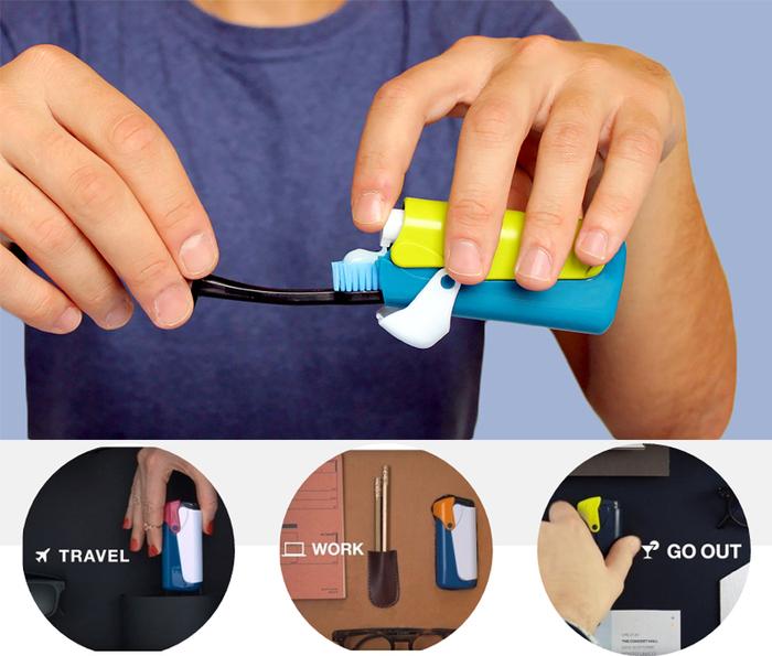 (複製)BANALE|噴霧式乾洗手補充液 - 2入