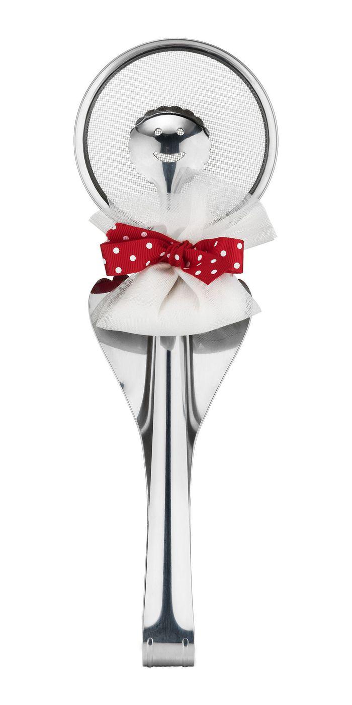 (複製)Cotton to Kids Cocoball Light LED氣氛棉球燈串(lollipop)