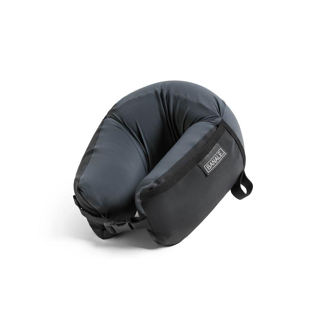 BANALE OMNI 三用時尚旅枕