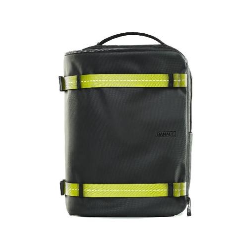 BANALE|四度空間後背包