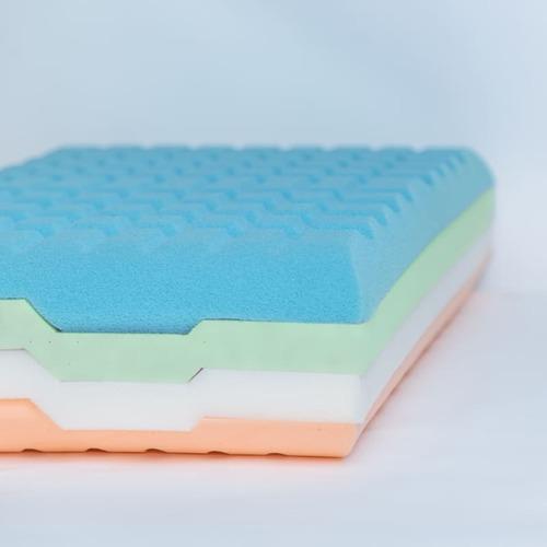 BANALE|Mio Pillow 模組化記憶疊疊枕(單入)