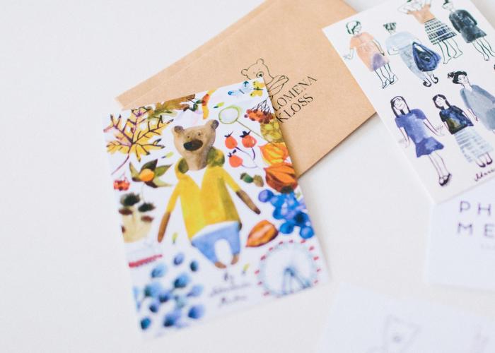PK bears| 艾蜜麗果醬熊耶誕禮物組( 熊40cm+耶誕裝)