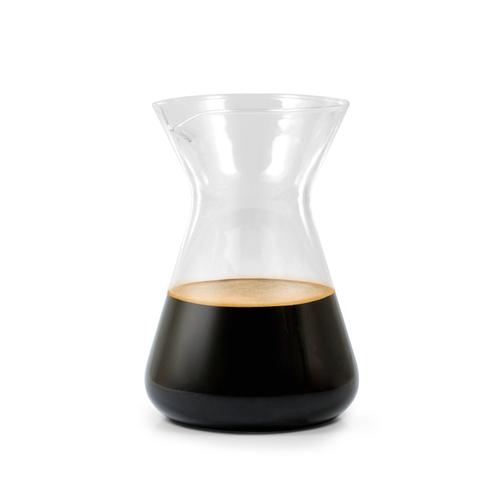 Driver |北海道咖啡濾杯組-酷黑