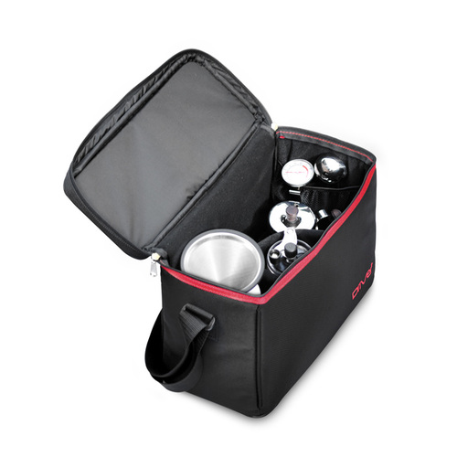 Driver|TOGO咖啡攜帶包