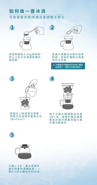 CUG|耐熱玻璃壺 350ml