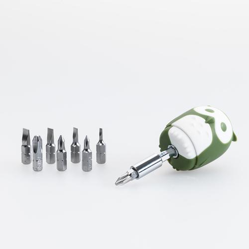 iThinking|【HuKu】個性化工具-樹幹實用款