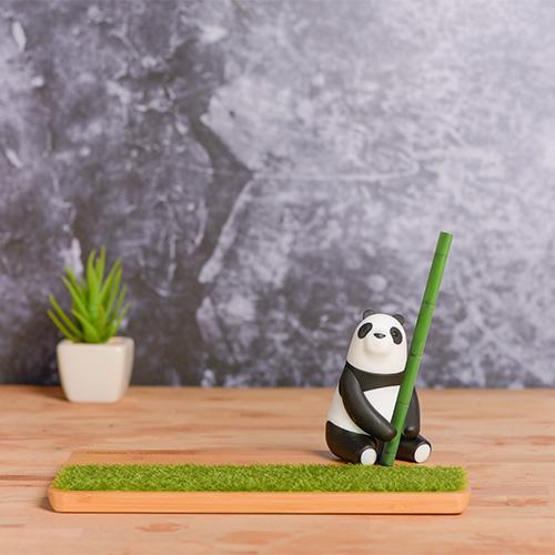 iThinking|Panda Mama 棘輪螺絲起子組(百尺竿頭款)