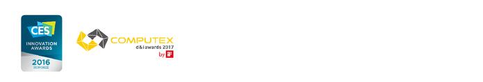 WISO|藍芽智能口笛防身器(御守哨)(綠)