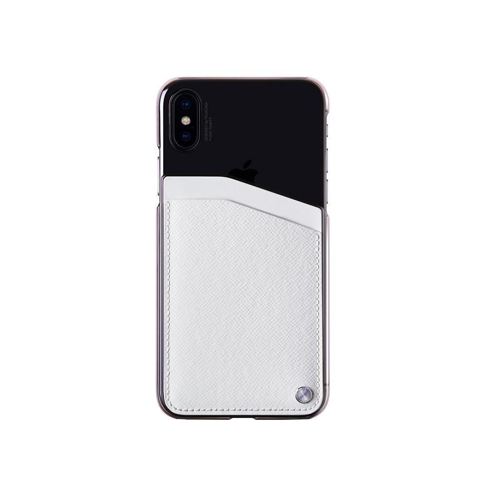 PEGACASA   iPhone X / XS 手機殼-經典系列