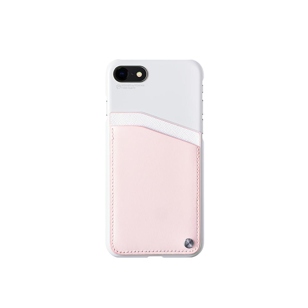 PEGACASA | iPhone 8 /7 手機殼-經典系列