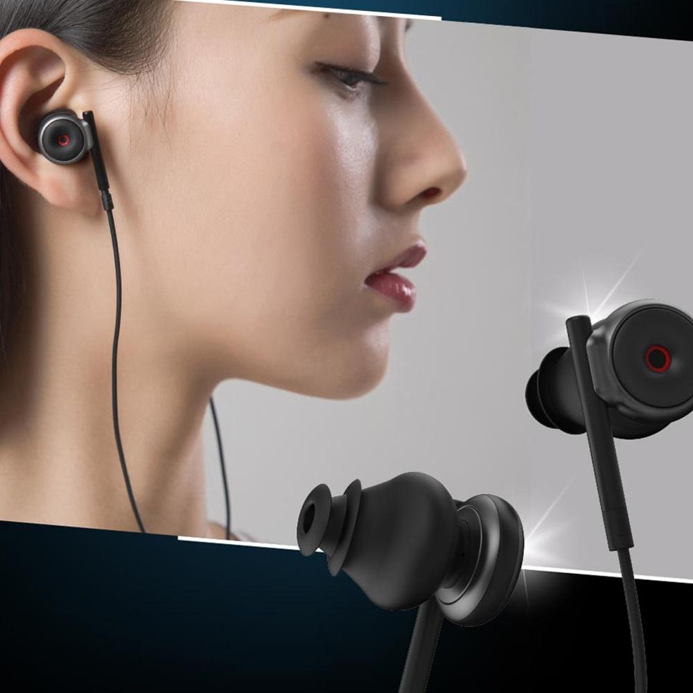 Scenes森聲   3D全景聲錄音耳機(iPhone套組)