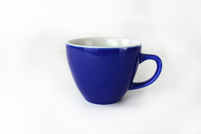 (複製)Creature Cups|鯊魚造型咖啡杯(灰藍色/13oz)