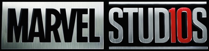 【END GAME限定】InfoThink|MARVEL STUD10S復仇者聯盟系列無線充電座-鋼鐵人