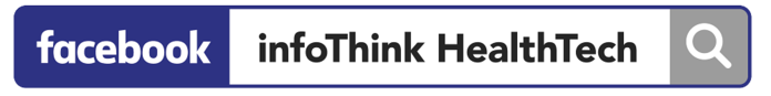 InfoThink 隨身淨系列|迪士尼玩具總動員系列隨身負離子空氣清淨機-巴斯