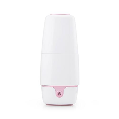 InfoThink隨身淨系列|專業級UVC LED光觸媒隨身殺菌機-加高款
