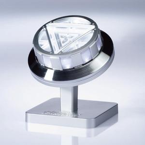 InfoThink|鋼鐵人反應爐行動電源5000mAh-Hub精裝版