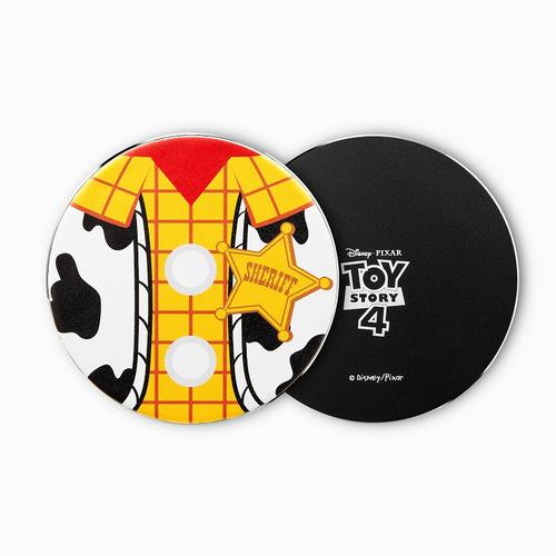 InfoThink 迪士尼玩具總動員系列無線充電座-胡迪