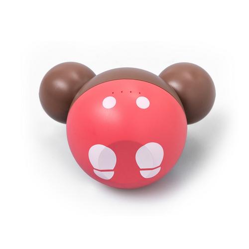 InfoThink 迪士尼米奇系列真無線藍牙耳機