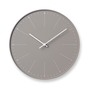 Lemnos|蒲公英掛鐘-米色