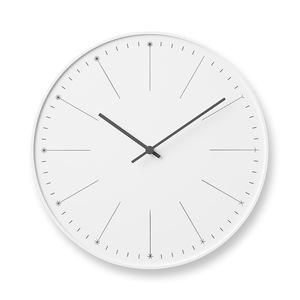 Lemnos 蒲公英掛鐘-白色